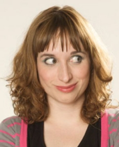 isy-suttie-2010-june