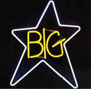 big-star-right-size_custom-30e7583d46a7040d8dde338533e99633e9a3de27-s6-c30