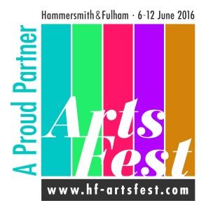 HF-ArtsFest-Partner-Logo