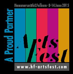 AF Partner Logo_WEB